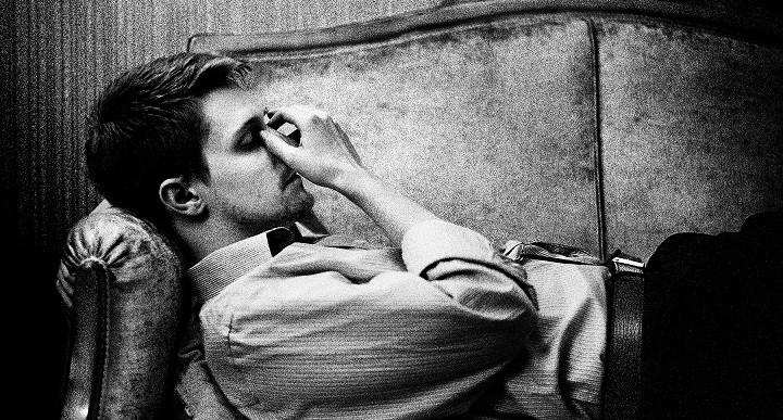 ادوارد اسنودن مردی که دنیا به دنبال اوست – قسمت دوم