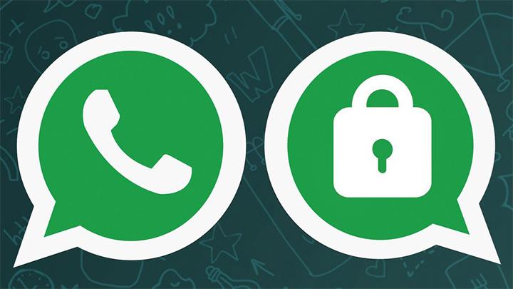 واتس اپ امکان رمزنگاری را اضافه می کند