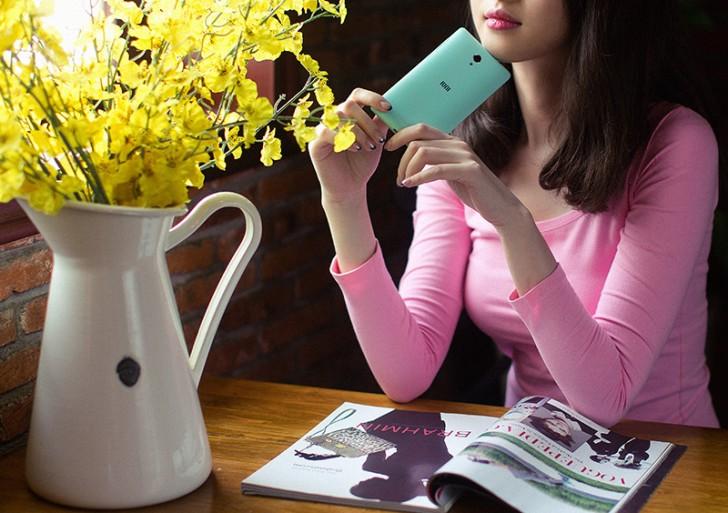 بهترین گوشی های چینی در سال ۲۰۱۴