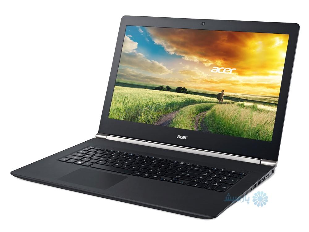 5-Acer_Aspire_VN7_791G_759Q_Teaser