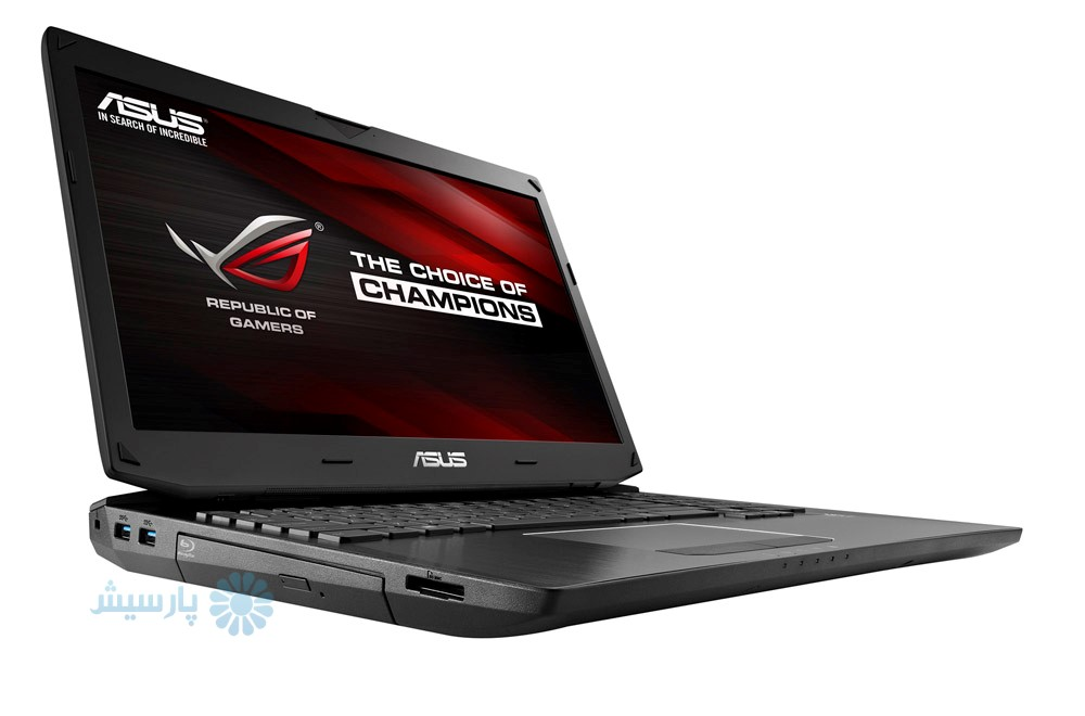 7asus_g750js-notebook-4s