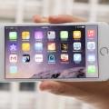Apple_iPhone_6_Plus_phablet