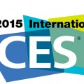 CES 2015  7 Biggest Trends to Watch