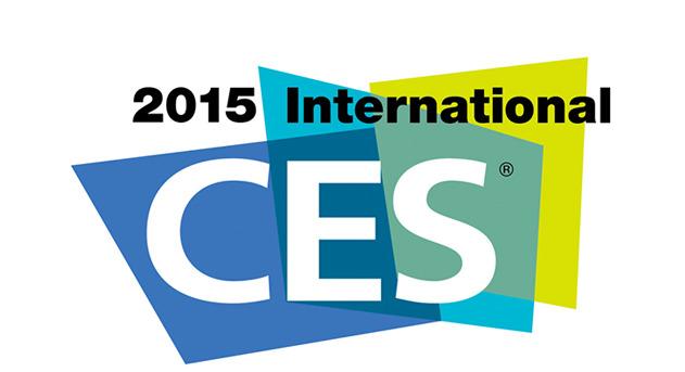 هفت رویداد مهم که در CES 2015 شاهد آن خواهیم بود