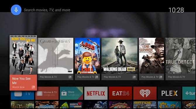 Chromecast_AndroidTV_02