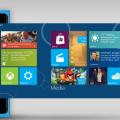 Firefox_Screenshot_2014-12-16T17-44-39.300Z