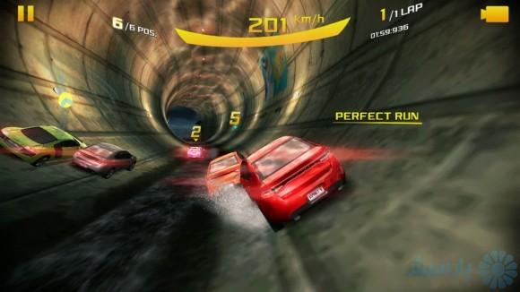Game screengrab 2-580-90