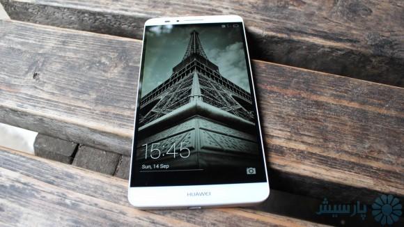Huawei Ascend Mate 7 (16)-580-90