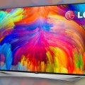 Quantum-Dot-TV