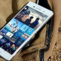 Sony-Xperia-20141020-3