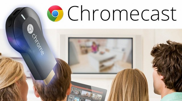 chromecast-gets-ultrasonic-guest-mode_ugpw.640