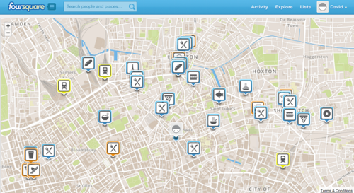 foursquare_map-blog-full
