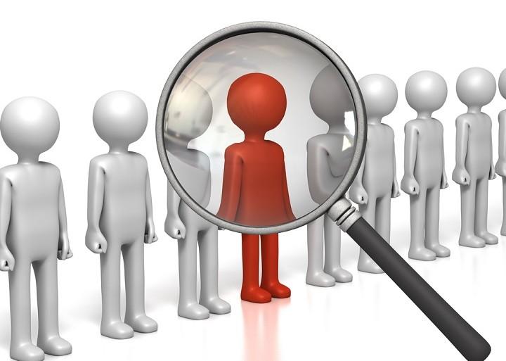 چطور استخدام کنیم وقتی همه به دنبال کسب و کار خودشان هستند؟