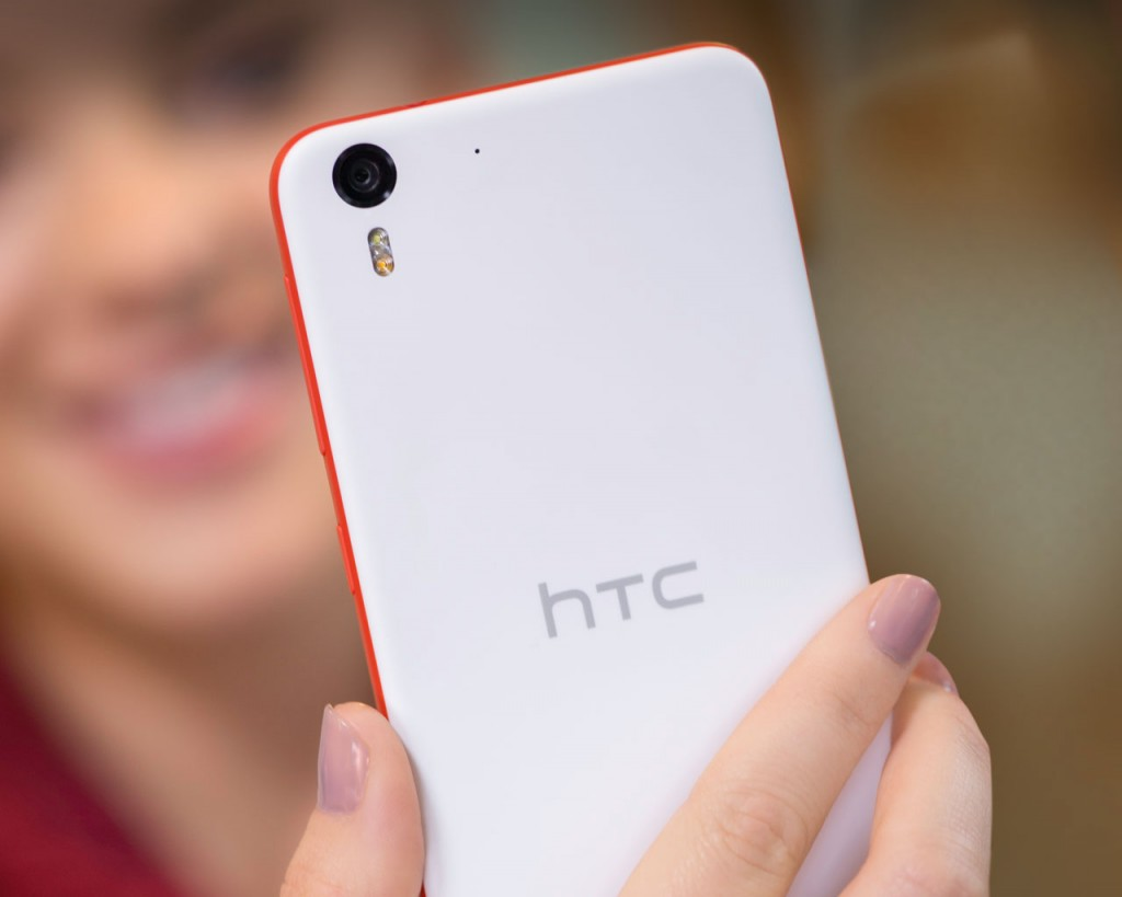 htc-desire-eye-ReimagineYourLooks-US