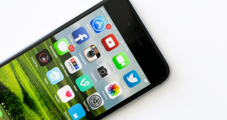 ۱۲ محصول شاخص تکنولوژیک سال ۲۰۱۴