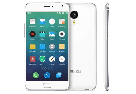 meizu-mx4-pro-product-screen