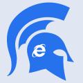 microsoft-windows-spartan-browser