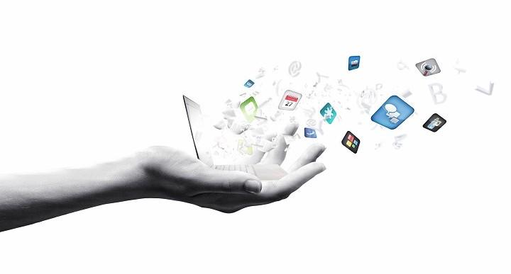 بازاریابی محتوا روند تجارت شما را دگرگون میکند
