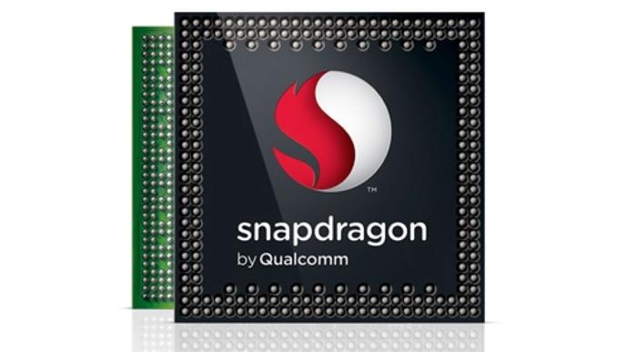 ۷ ویژگی چیپ پردازنده اسنپ دراگون ۸۱۰