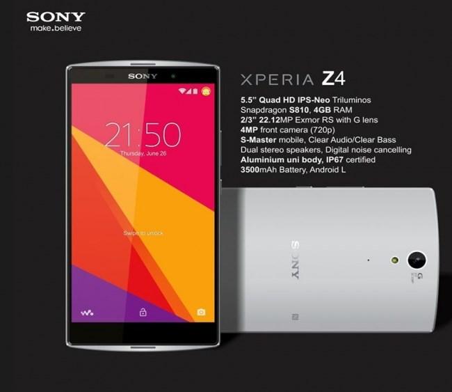 sony-xperia-z4-rumor
