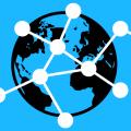 topic_broadband