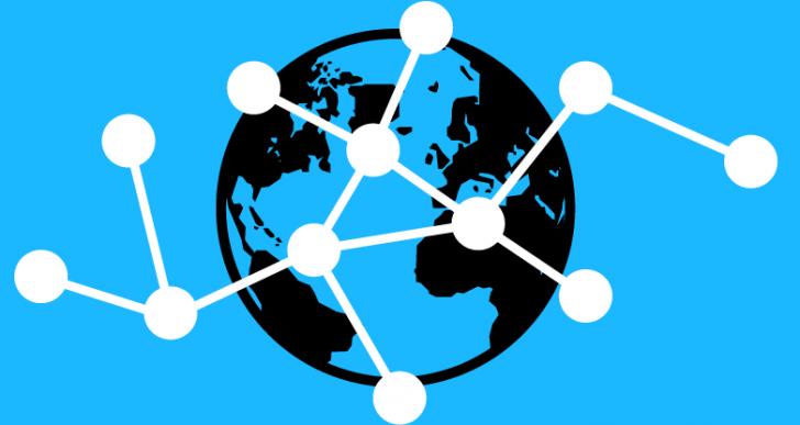 آزادترین اینترنت جهان: ایسلند و ایران در تقابل هم