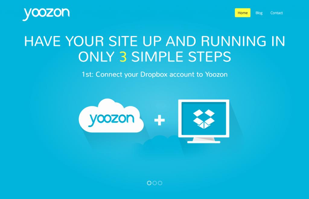 yoozoon