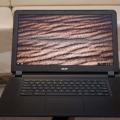 Acer Chrombook 15