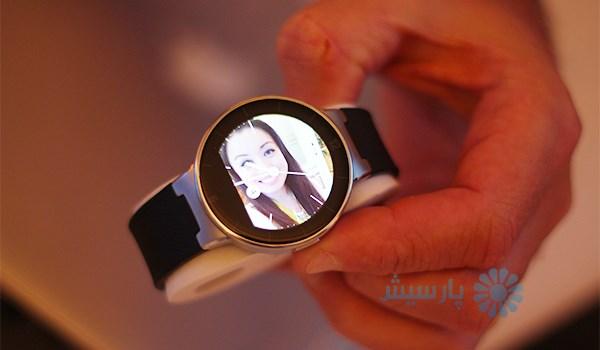 Alcatel_watch