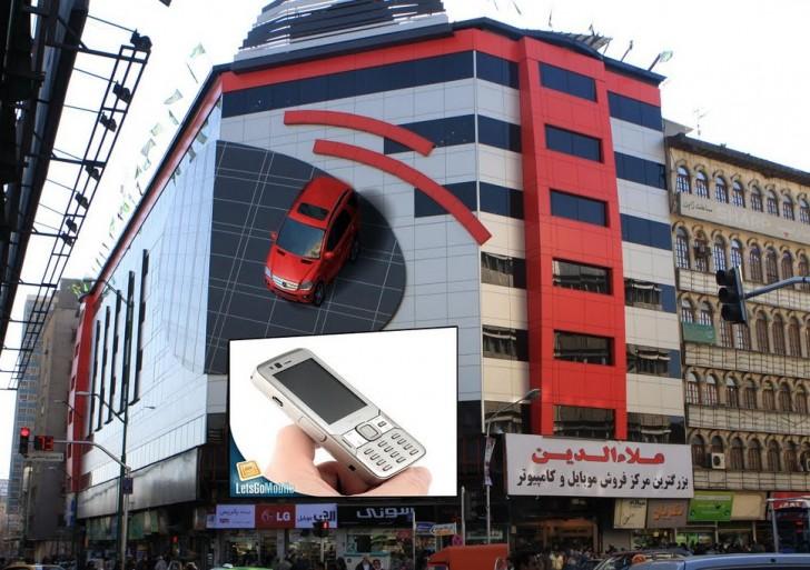 رمزگشایی اجاره های ۴۰ میلیونی پاساژ علاءالدین