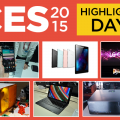 CES15-lead-Day2