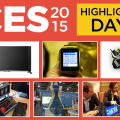 CES15-lead-Day3