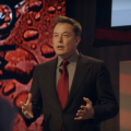 Elon Mus