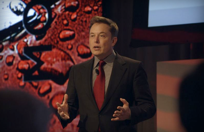 پروژه ۱۰ میلیارد دلاری راه اندازی اینترنت در فضا