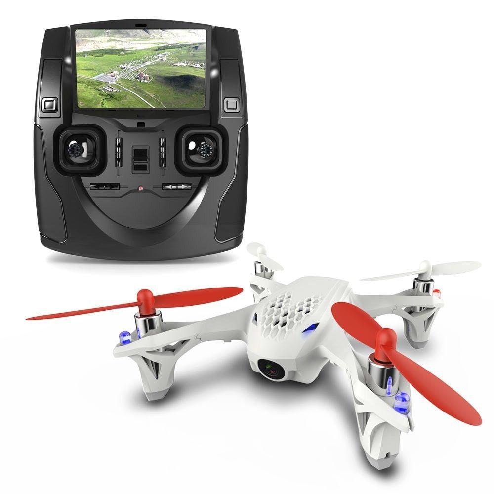 Hubsan-X4-H107D-FPV-w-LCD-Transmitter-RC-Quadcopter-RTF-2-4-GHz