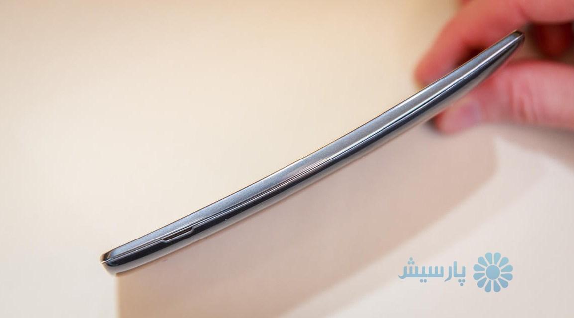 LG G Flex 2 makes CES 2015-Page 2