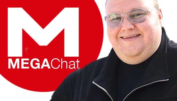مگاچت: سرویس ویدئو چت رمزگذاری شده