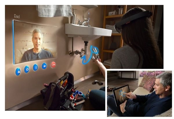 Microsoft-HoloLens-Skype_w_600