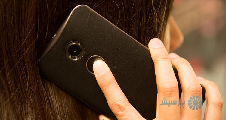 Motorola Moto X (2014) review - 4