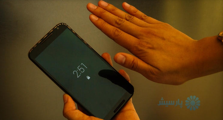 Motorola Moto X (2014) review - 7