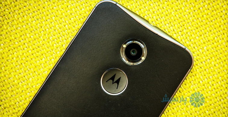 Motorola Moto X (2014) review - 8