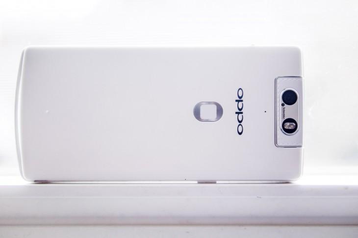 Oppo-R3-1-730x487