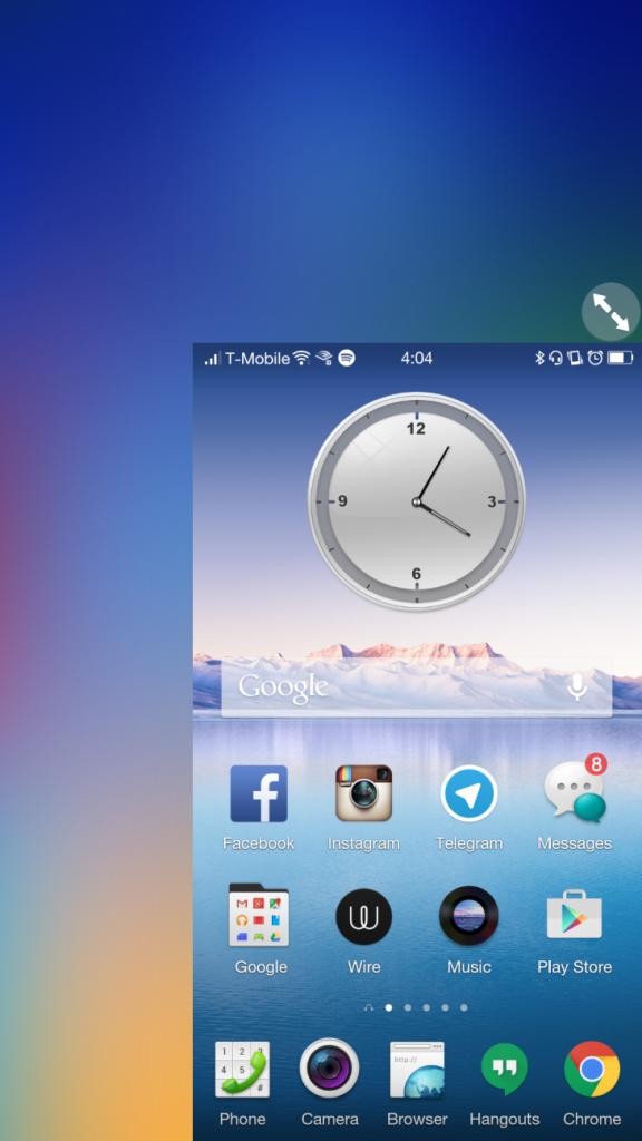 Screenshot_2014-12-25-04-04-56-949-730x1298