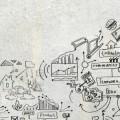 Startup-idea-building-786x305
