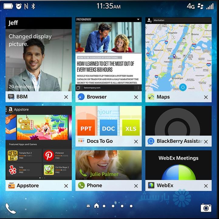 active_frames_on_blackberry_passport