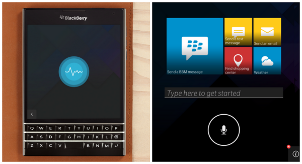 blackberry-assistant-on-blackberry-passport