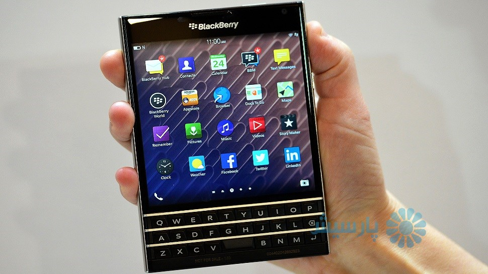 blackberry-passport-nytechportal.com-01