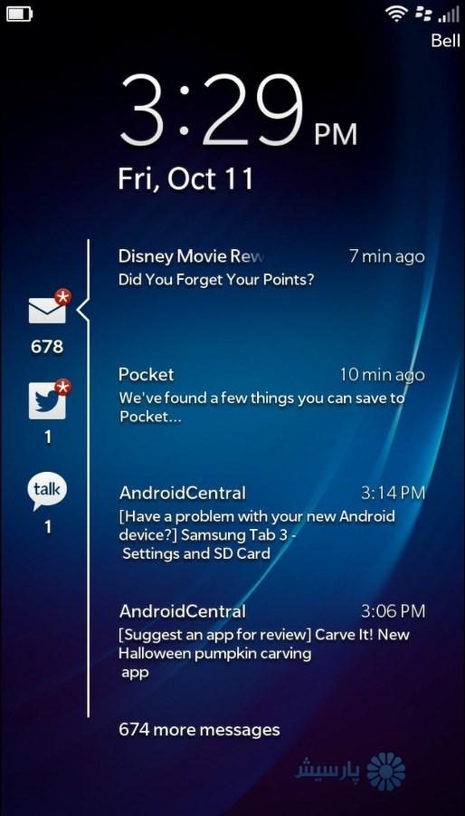 blackberry-z30-lockscreen