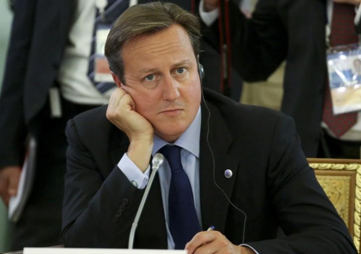 انگلستان بدنبال مسدود سازی اپ های پیام رسان رمزگذاری شده