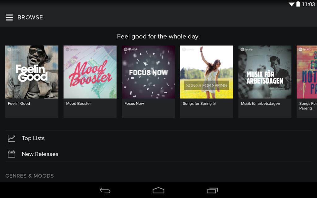 com.spotify.music1.jpg